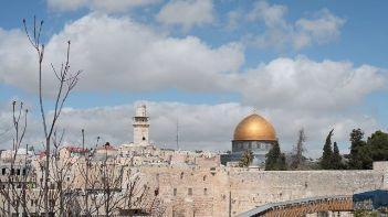 סרט תדמית לגיוס משקיעים Israel&Co