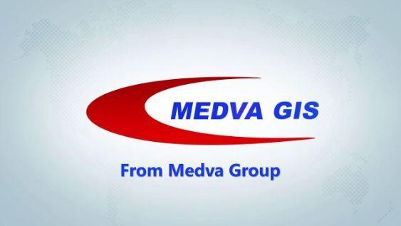 סרטון תדמית למערכת GIS