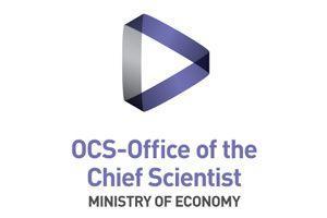 תכנית חממות טכנולוגיות וחברות מתחילות