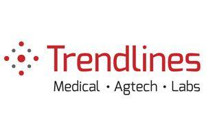 The Trendlines Group Ltd