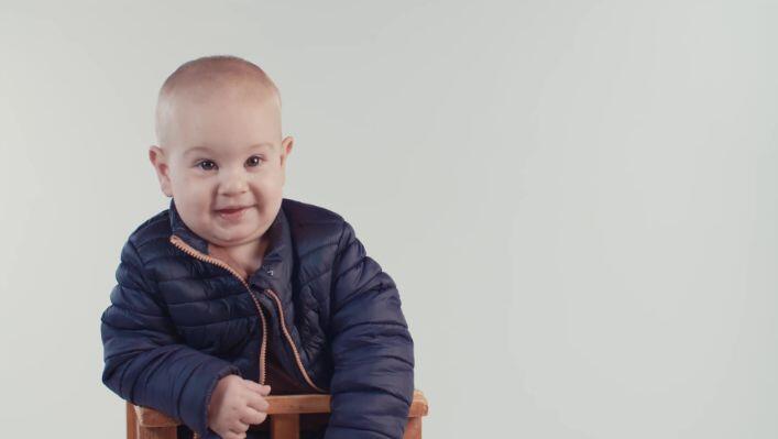 סרט למחלקת יולדות בבית חולים